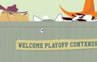 [NCAA] La quarta settimana NCAA in quattro disegni