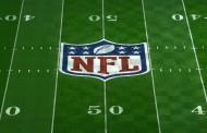 [NFL] 22 giocatori NFL da tenere d'occhio secondo Ultimo Uomo