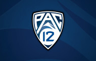 NCAA Preview 2019: PAC 12 - North Division