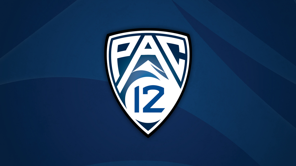 NCAA Preview 2019: PAC 12 - South Division