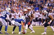 [NFL] Week 6: Ai Patriots il revenge game (New England Patriots vs Indianapolis Colts 34-27)