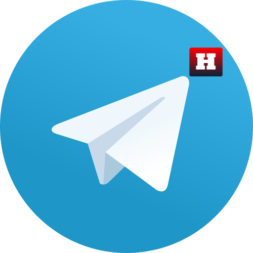 Telegram_huddle