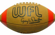 World Football League: un sogno durato due anni