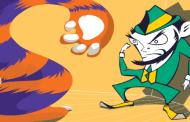[NCAA] La quinta settimana NCAA in quattro disegni