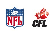 Le differenze tra NFL e CFL
