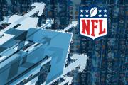 [NFL] Week 10: Huddle Magazine Power Ranking