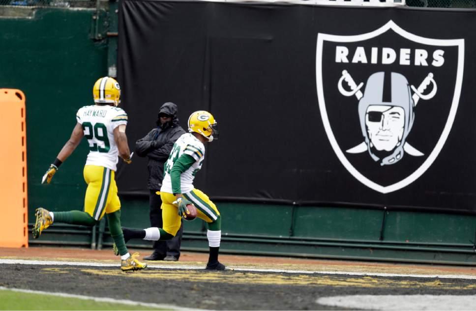 [NFL] Week 15: Prova di