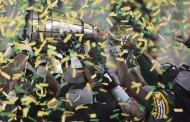 [CFL] Grey Cup 2015: Ottawa fa spettacolo, Edmonton vince la finale