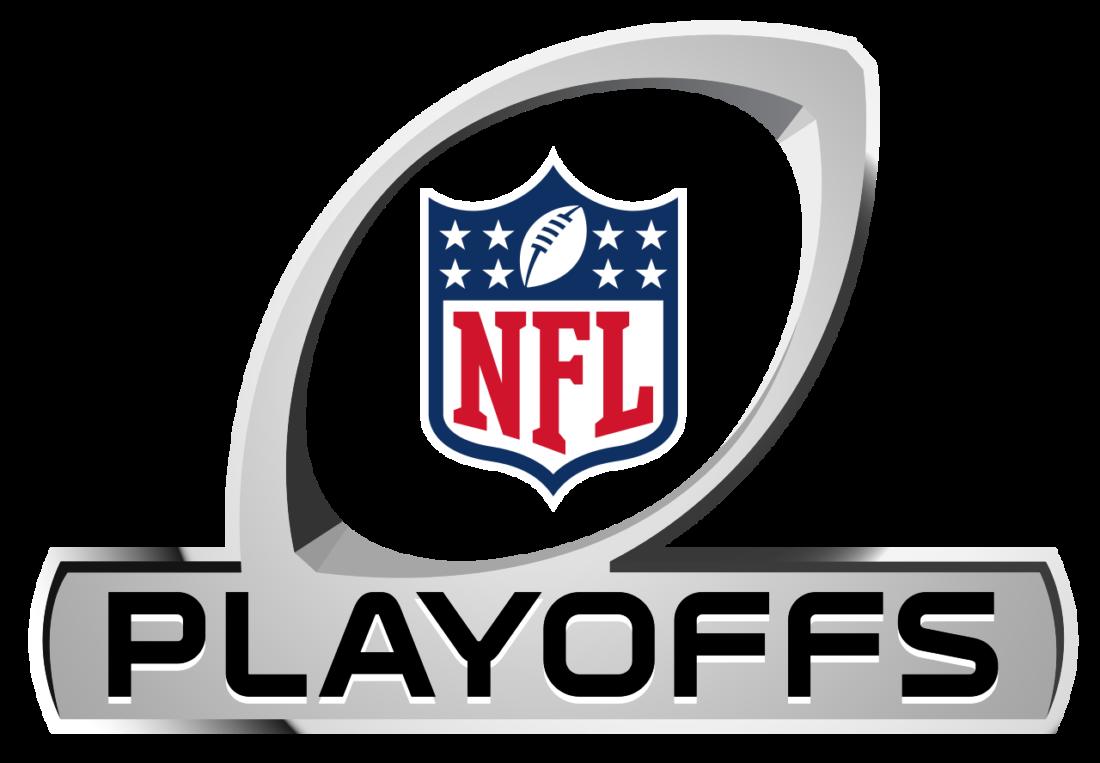 [NFL] Il film dei playoff