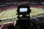 La programmazione NFL su DAZN - Conference