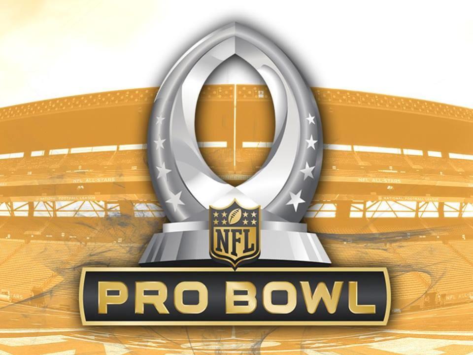 [NFL] I protagonisti del Pro Bowl