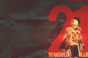 Ali spezzate: la storia di Sean Taylor