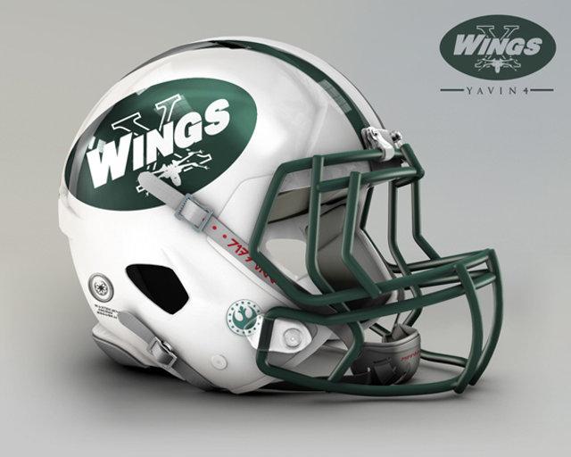 star-wars-football-helmets-1