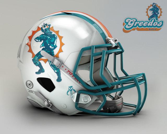 star-wars-football-helmets-31