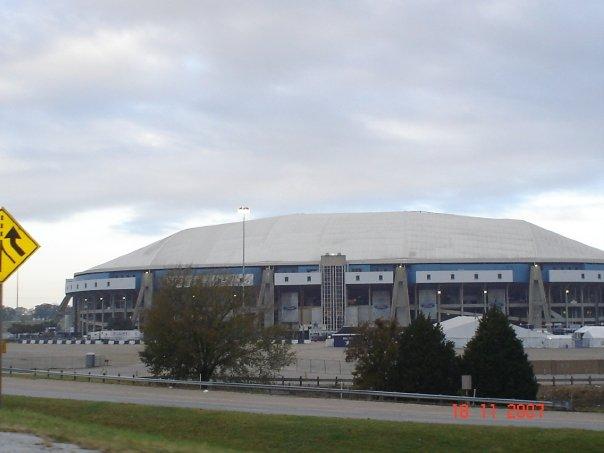 texas_stadium