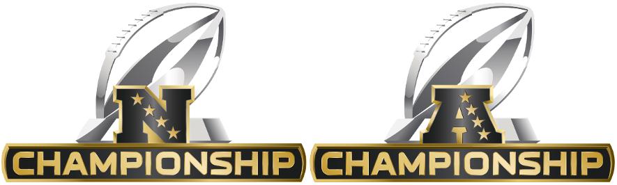 [NFL] Conference: highlight e statistiche delle due finali