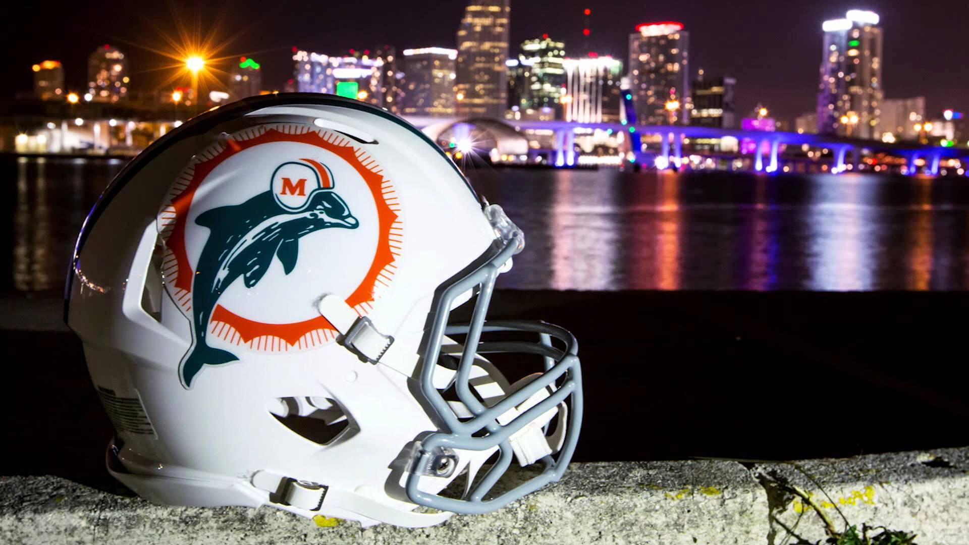 [NFL] Miami Dolphins 2016: che ne sarà di noi?