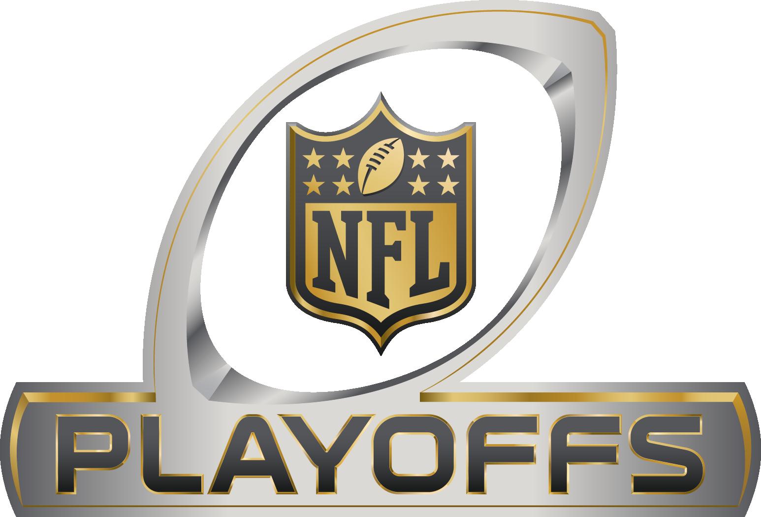 [NFL] Conference: perchè vorremmo quattro vincitori