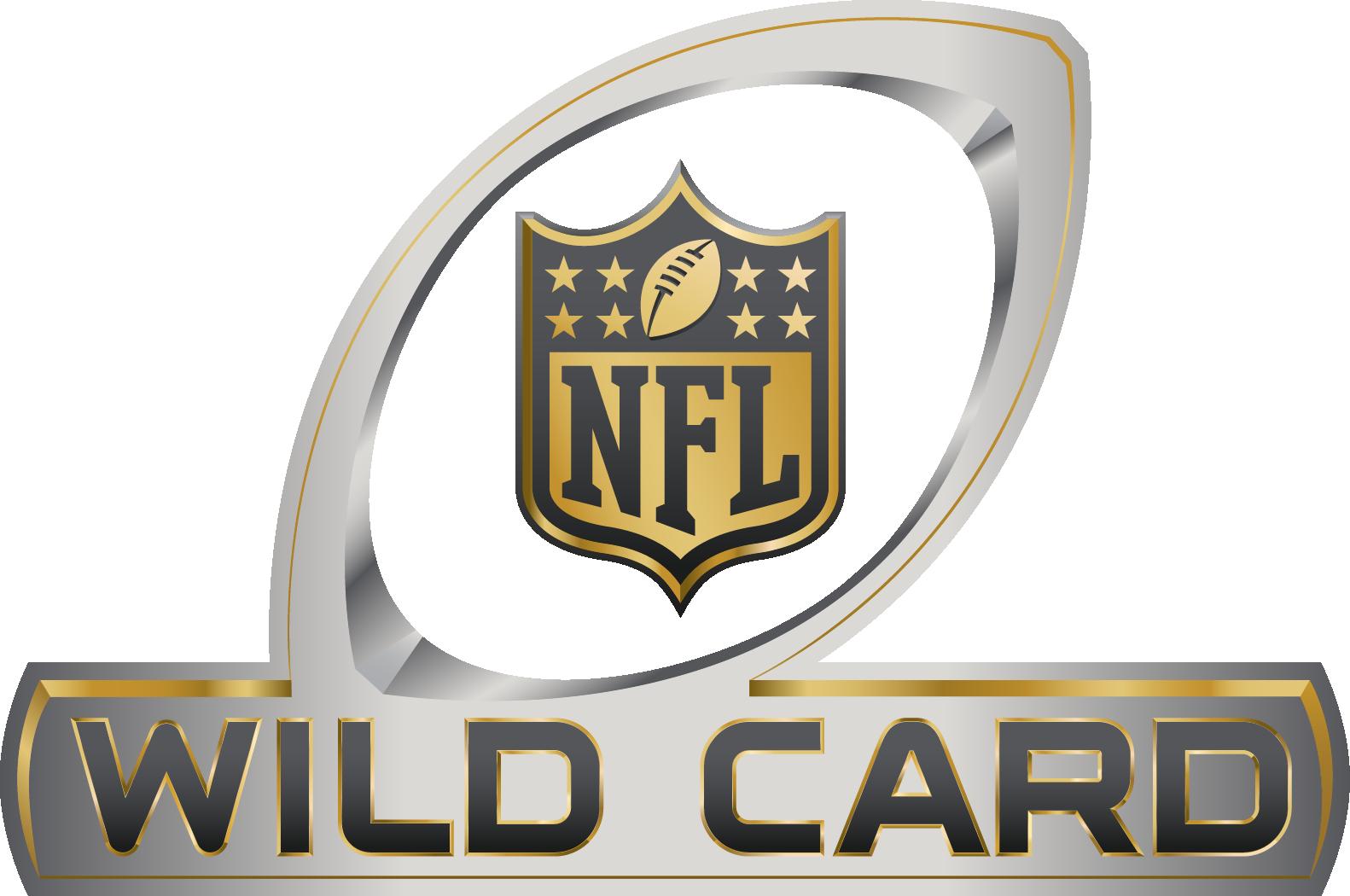 [NFL] Wild Card Game(s): Tutto ma proprio tutto sulle Wild Card NFL