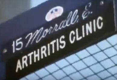 morrall