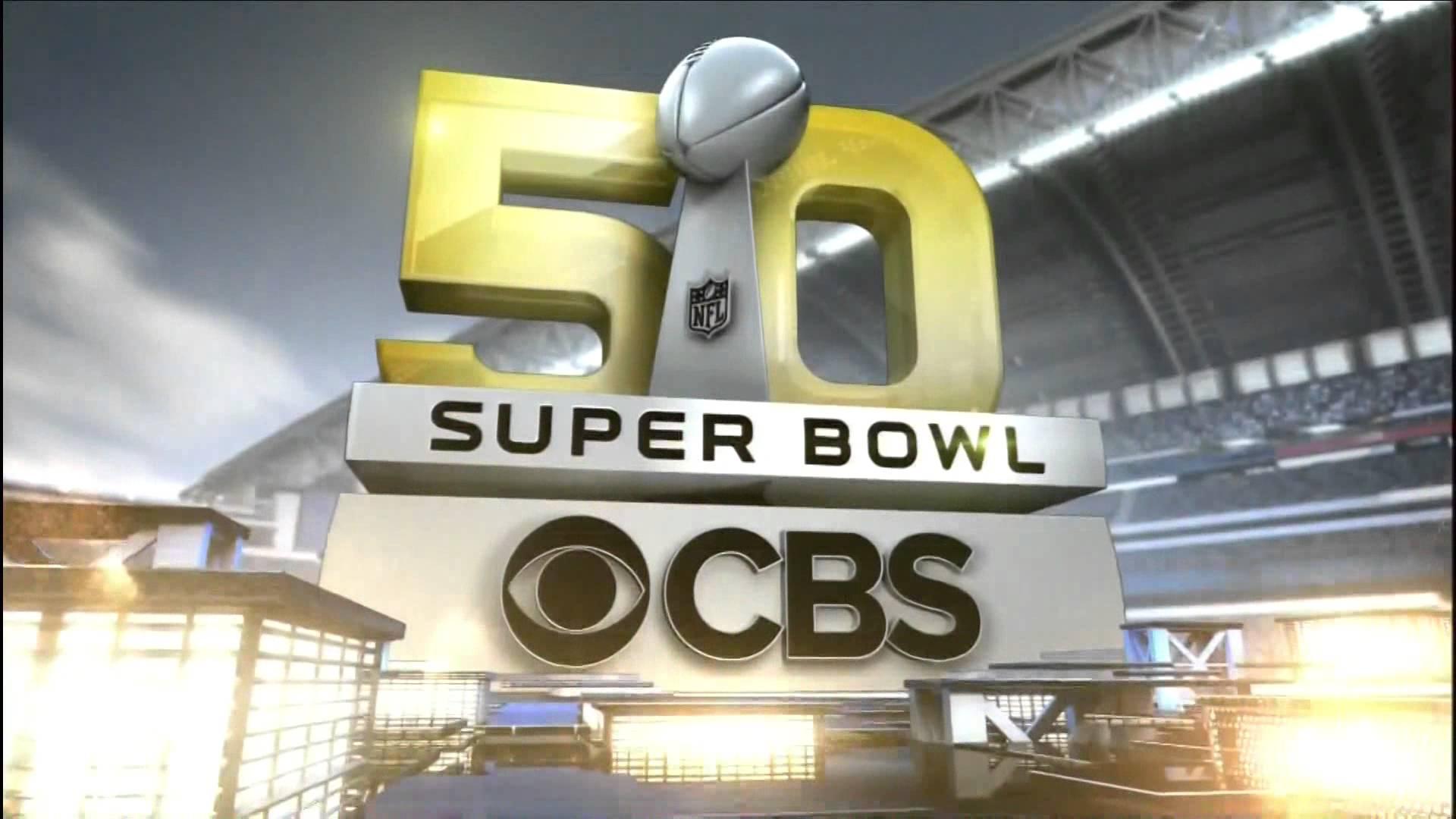 [NFL] SB 50: il programma completo (orari e tv)