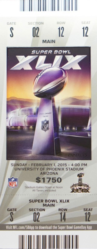 super-bowl-xlix-patriots-seahawks-ticket