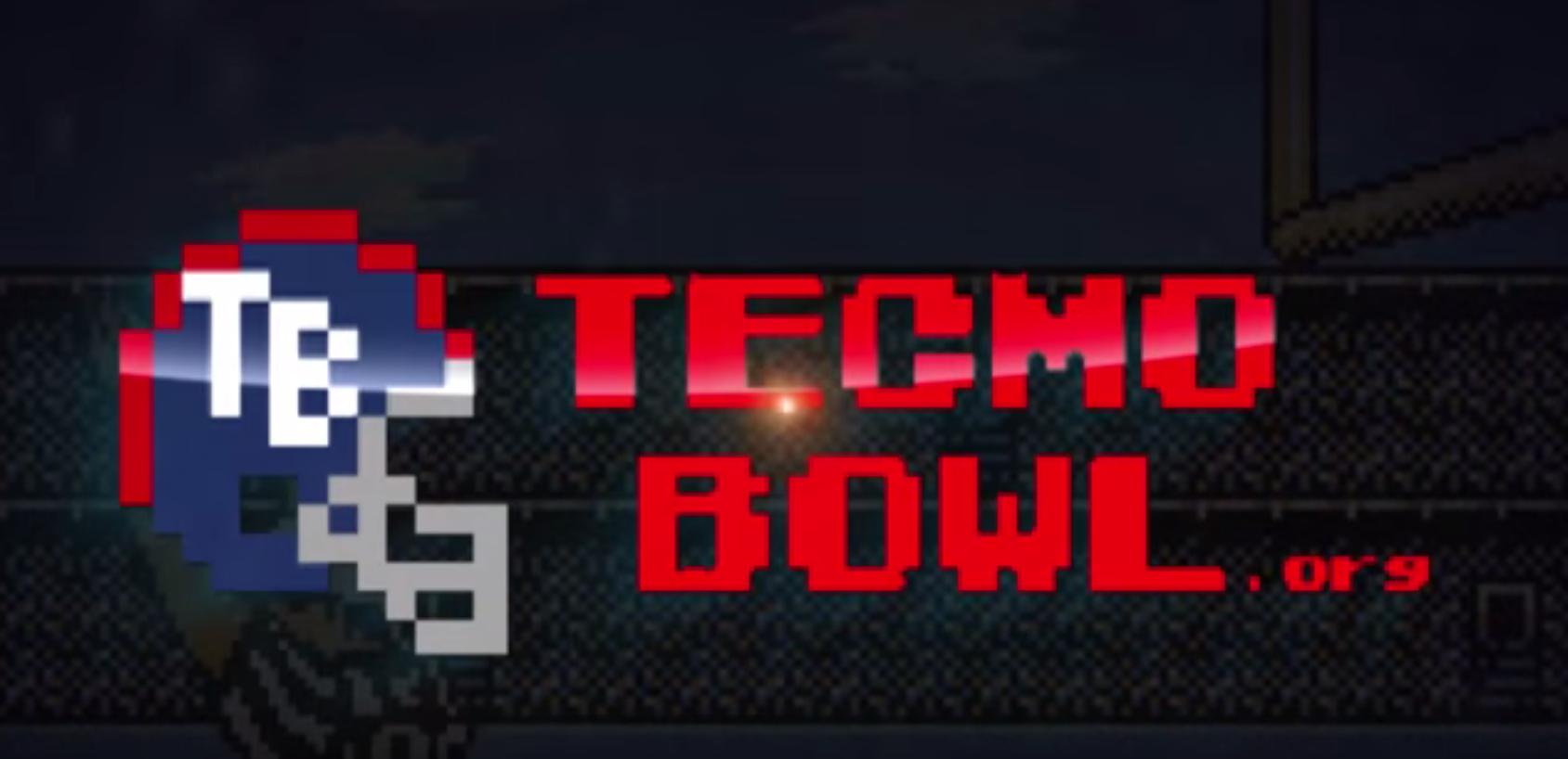[NFL] SB 50: la simulazione con Tecmo Bowl