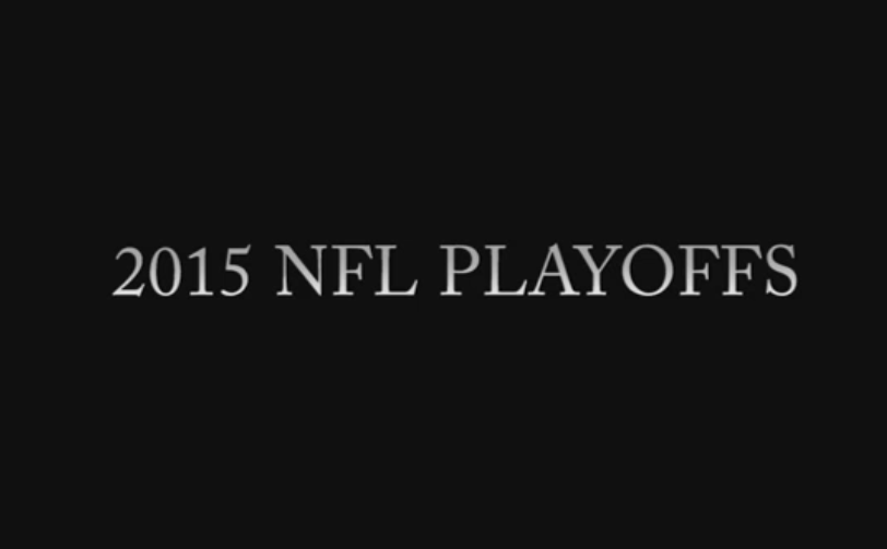 [NFL] Tutti i Playoff in un video