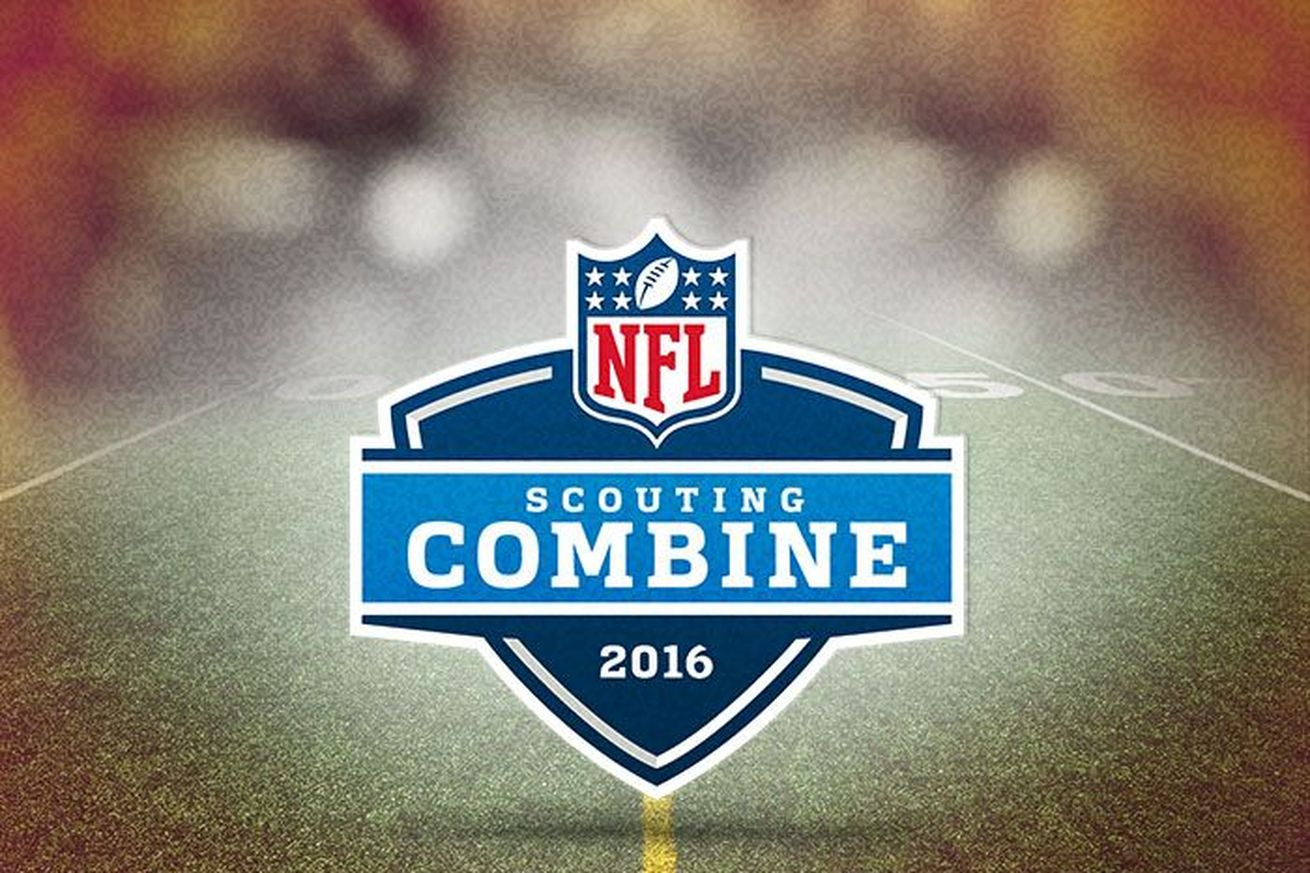[NFL] Scouting Combine 2016: Difesa