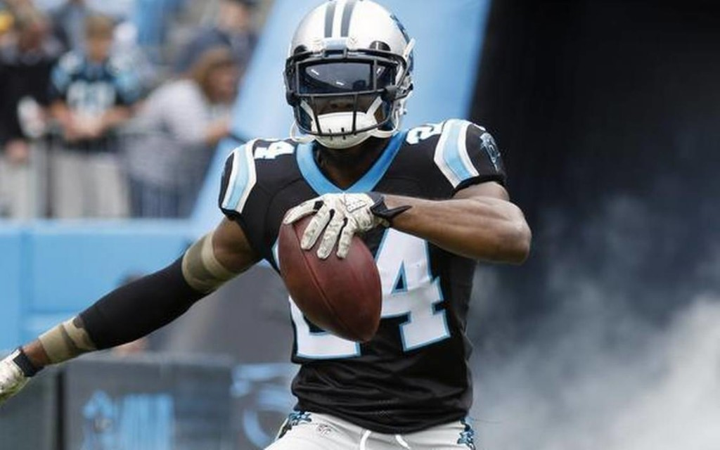 Norman franchise tag