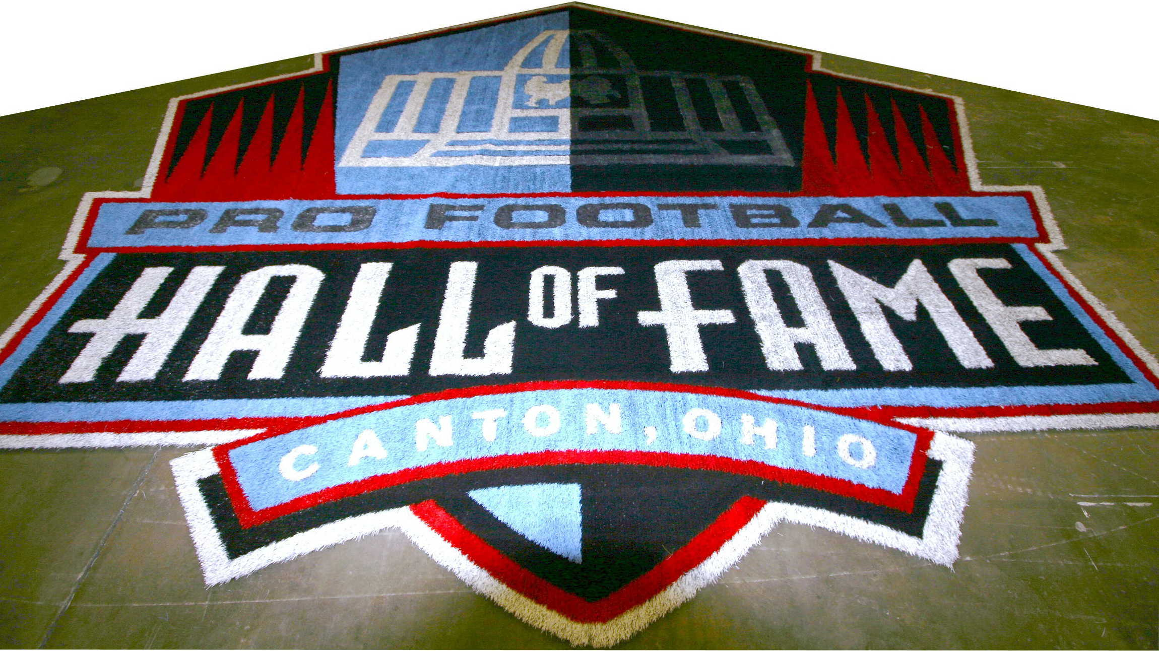 Hall of Fame weekend, inizia la stagione NFL