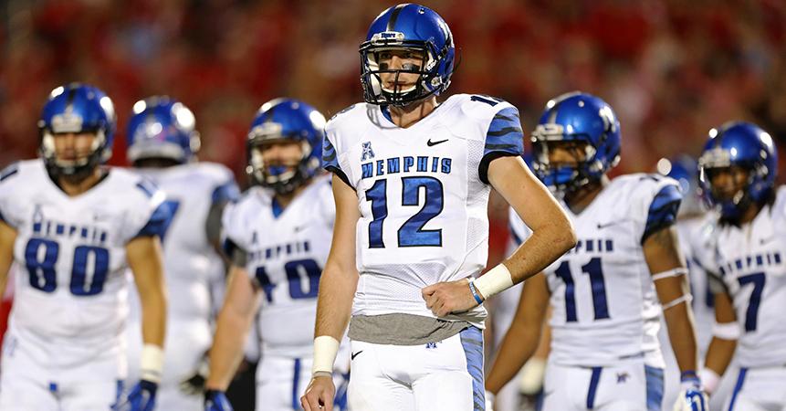 La Strada verso il Draft: Paxton Lynch