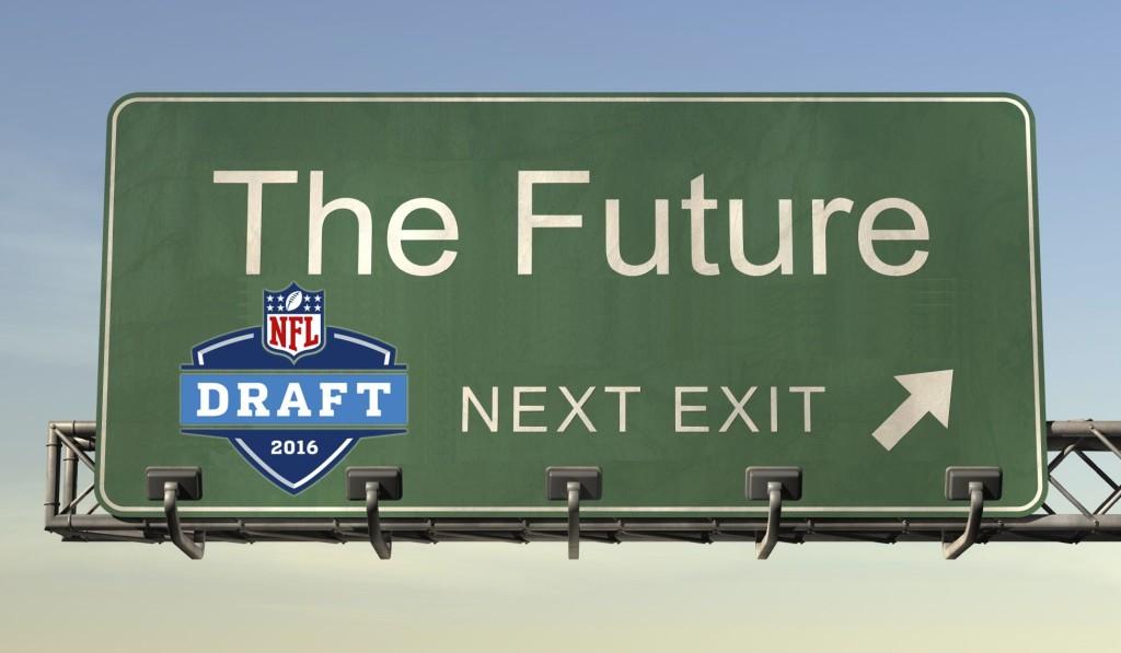 La Strada verso iL Draft 2016 - EPUB