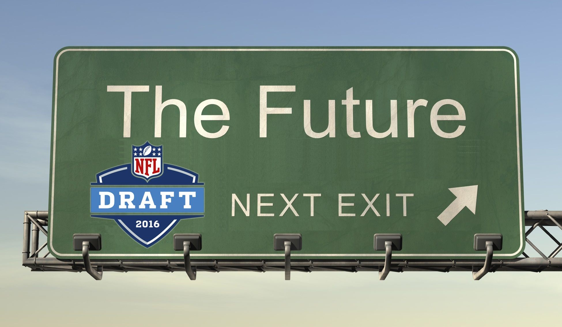 La Strada verso il Draft: la quinta scheda multipla