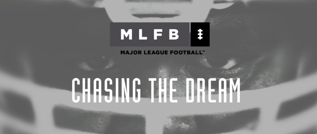 mlfb Major League Football