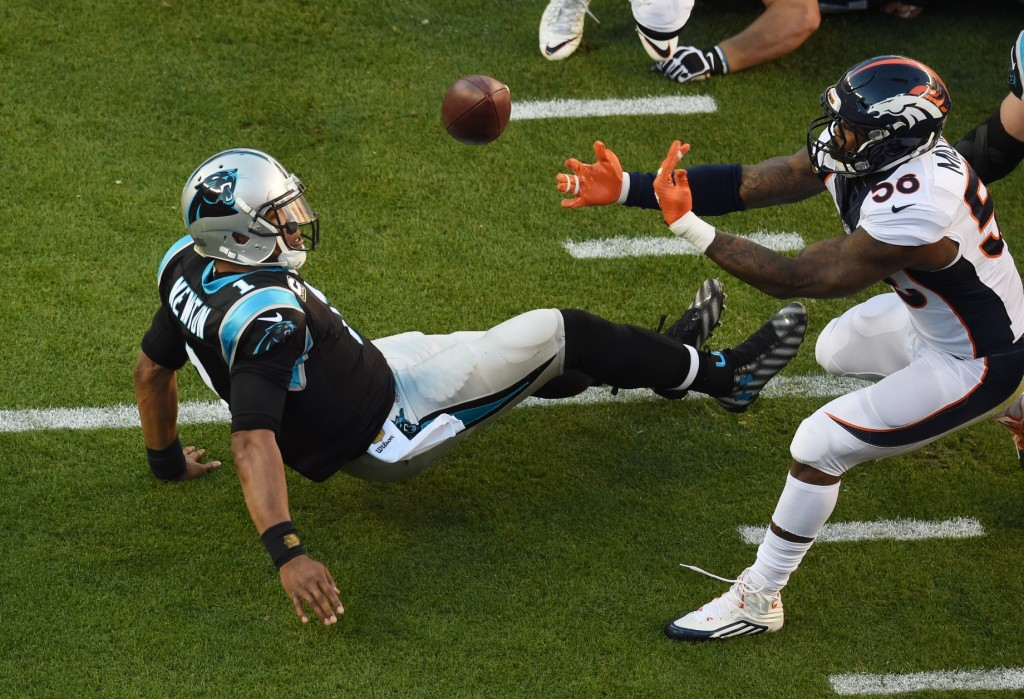 panthers_broncos_sb50