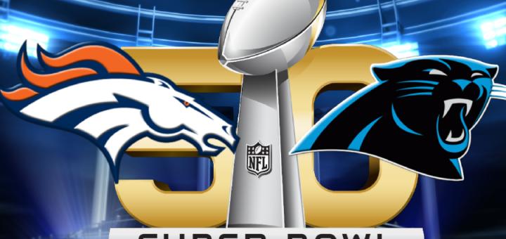 [NFL] SB 50: L'elemento vincente