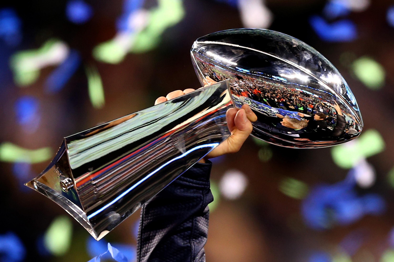 [NFL] SB 50: i dieci qb più vecchi in un Super Bowl