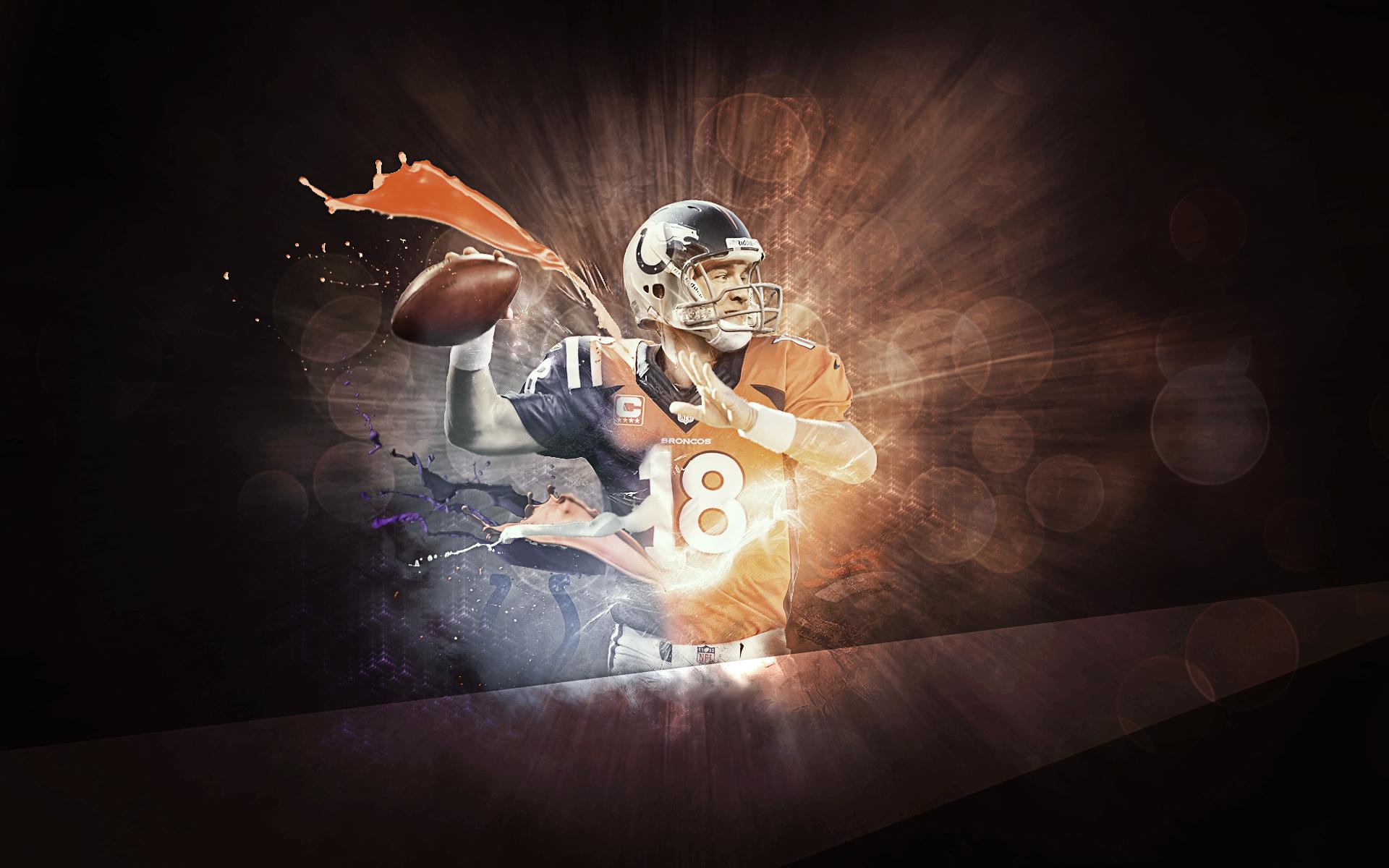 Cosa è stato per noi Peyton Manning