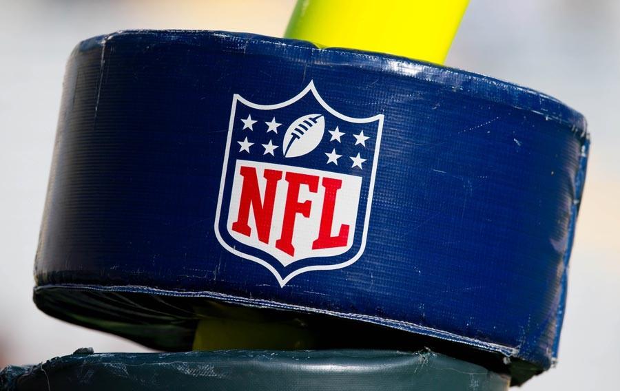 Gli aggiornamenti al calendario NFL