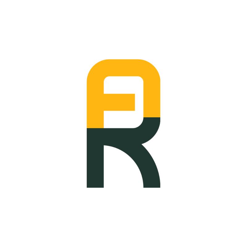 rodgers logo