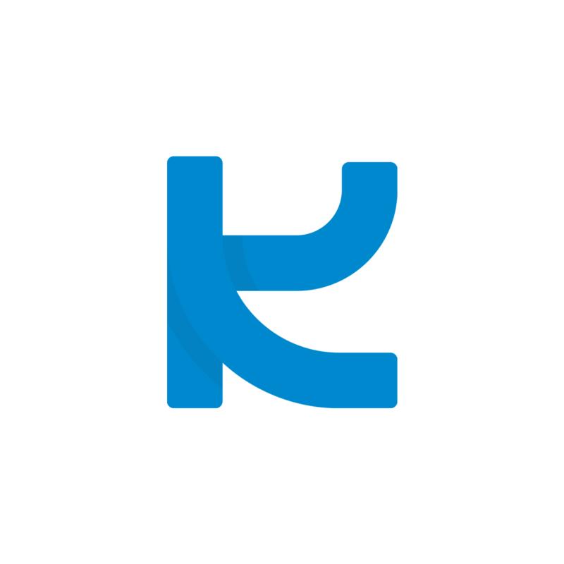 kuechky logo