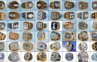 [NFL] Gli anelli del Super Bowl (anteprima di quello dei Patriots)