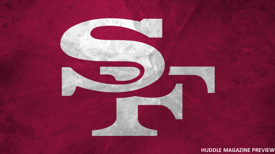 NFL Preview 2017: San Francisco 49ers