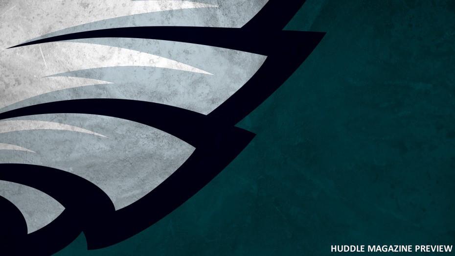 NFL Preview 2017: Philadelphia Eagles