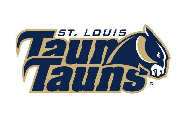St Louis (all'epoca)