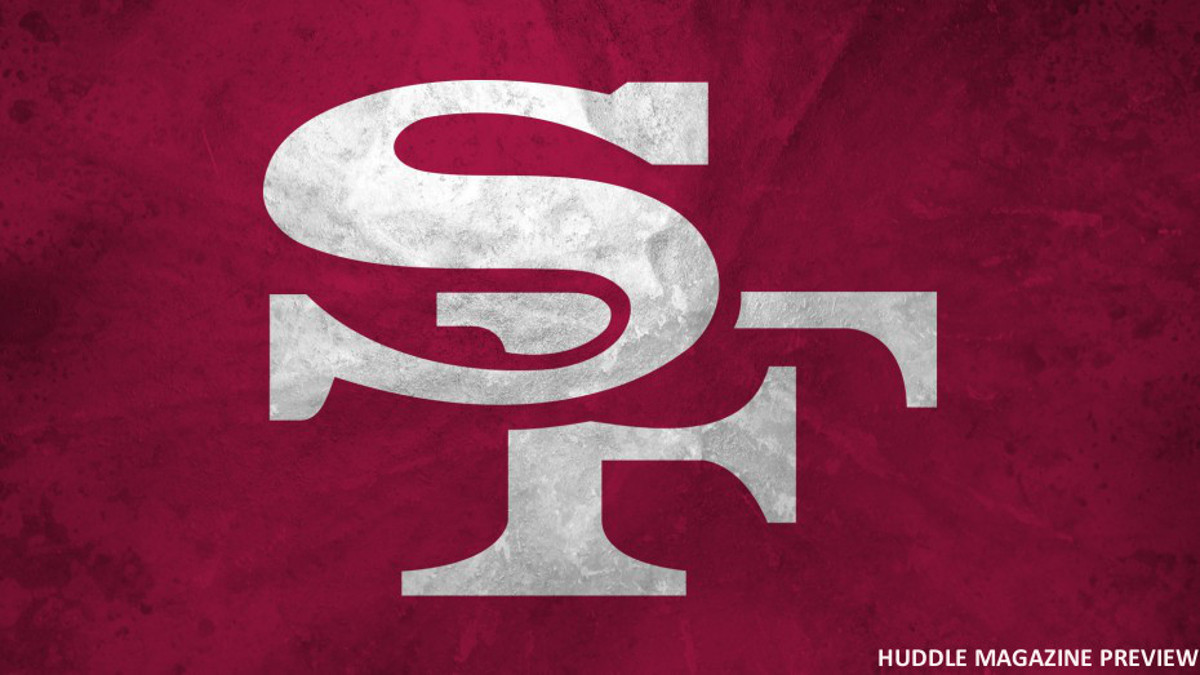 NFL Preview 2019: San Francisco 49ers