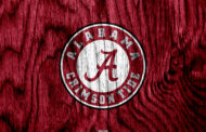 Preview NCAA 2016: Alabama Crimson Tide