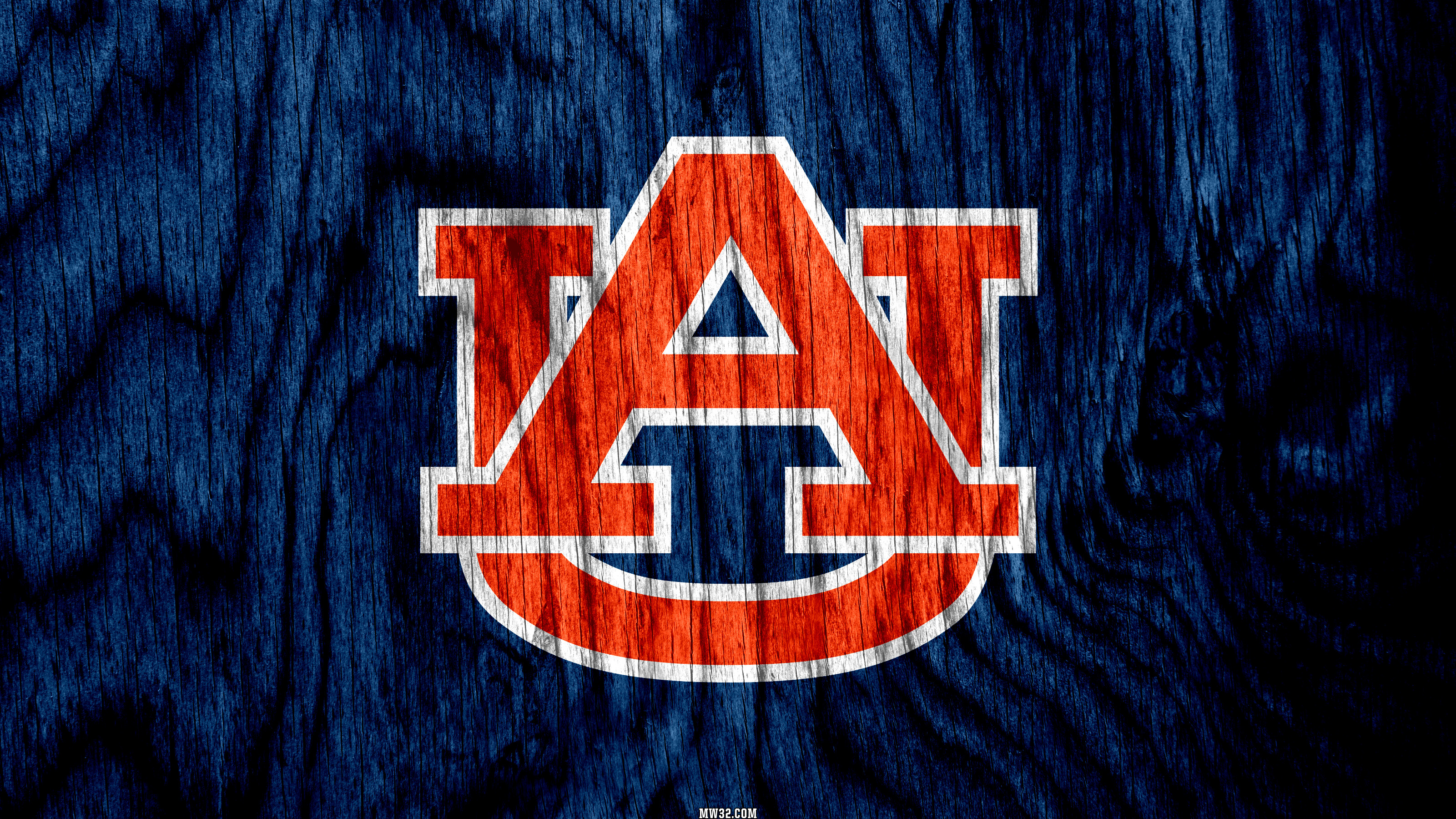 Preview NCAA 2016: Auburn Tigers