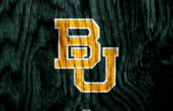 Preview NCAA 2016: Baylor Bears